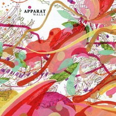 Walls (Japanese Edition) mp3 Album by Apparat