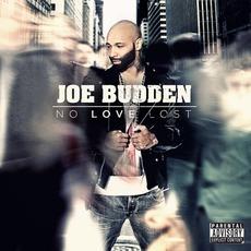 No Love Lost mp3 Album by Joe Budden
