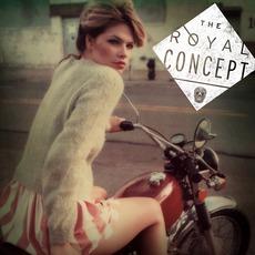 The Royal Concept mp3 Album by The Royal Concept