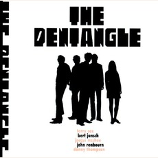 The Pentangle (Re-Issue)