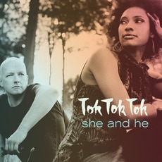 She And He by Tok Tok Tok