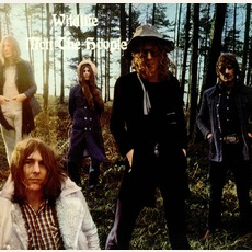 Wildlife (Re-Issue) mp3 Album by Mott The Hoople