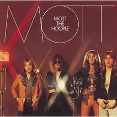 Mott (Remastered)