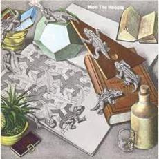 Mott The Hoople (Remastered) mp3 Album by Mott The Hoople