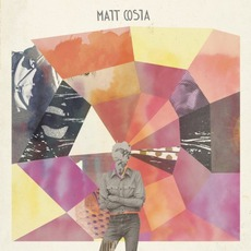Matt Costa mp3 Album by Matt Costa