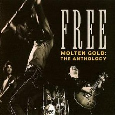 Molten Gold: The Anthology mp3 Artist Compilation by Free