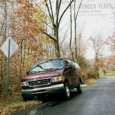 Sleeping On Trash: A Collection Of Songs Recorded 2005-2010 mp3 Artist Compilation by The Wonder Years