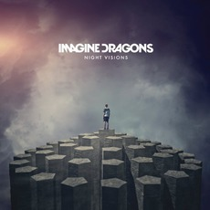 Night VIsions (Target Deluxe Edition) by Imagine Dragons