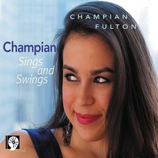 Champian Sings And Swings