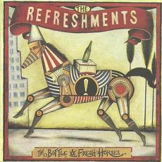 The Bottle & Fresh Horses