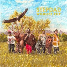 Wildlife Pop