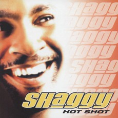 Hot Shot (Special Edition)