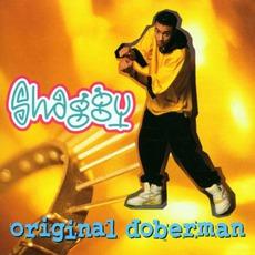 Original Doberman
