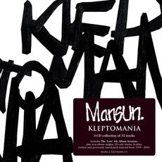 Kleptomania by Mansun