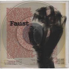 Faust mp3 Album by Faust (DEU)