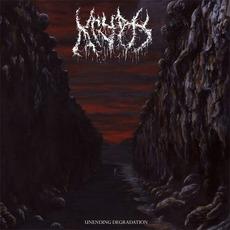 Unending Degradation mp3 Album by Krypts