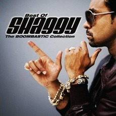 Best Of Shaggy: The Boombastic Collection mp3 Artist Compilation by Shaggy
