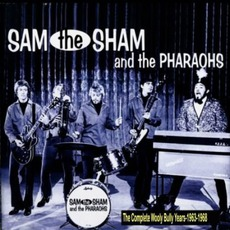 The Complete Wooly Bully Years-1963-1968 mp3 Artist Compilation by Sam The Sham & The Pharaohs