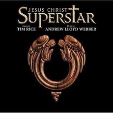 Jesus Christ Superstar: 1970 London Concept Cast