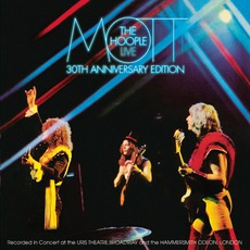 Live (30th Anniversary Edition) mp3 Live by Mott The Hoople