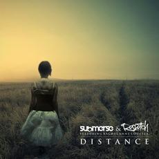 'Distance' EP