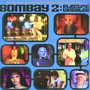 Bombay 2: Electric VIndaloo