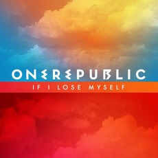 If I Lose Myself mp3 Single by OneRepublic