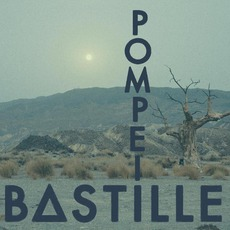 Pompeii mp3 Single by Bastille