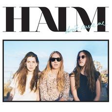 Don't Save Me mp3 Single by HAIM