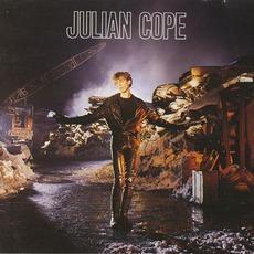 Saint Julian (Expanded Edition) mp3 Album by Julian Cope