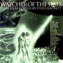 Watcher Of The Skies: Genesis Revisited