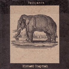 Pachyderm mp3 Album by Michael Chapman