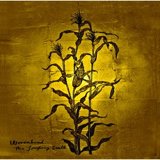 The Laughing Stalk mp3 Album by Wovenhand