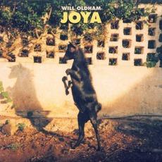 Joya by Will Oldham