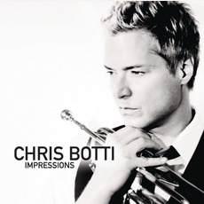 L'Empreinte Du Flamenco : Impressions Of Flamenco mp3 Album by Chris Botti