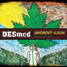 Javorový Album
