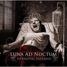 Hypnotic Inferno