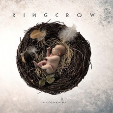 In Crescendo mp3 Album by Kingcrow