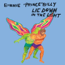 "Lie Down In The Light mp3 Album by Bonnie ""Prince"" Billy"