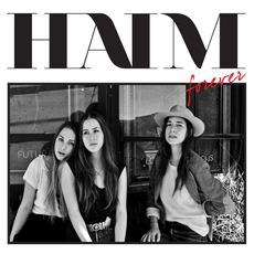 Forever mp3 Album by HAIM