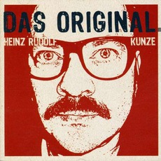 Das Original by Heinz Rudolf Kunze