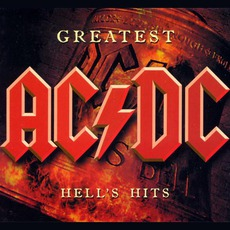 Greatest Hell's Hits mp3 Artist Compilation by AC/DC