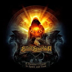 A Traveler's Guide To Space And Time mp3 Artist Compilation by Blind Guardian