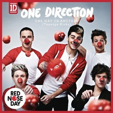 One Way Or Another (Teenage Kicks) mp3 Single by One Direction