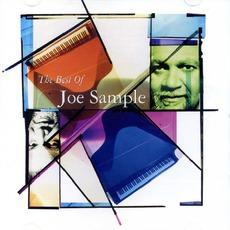 The Best Of Joe Sample by Joe Sample