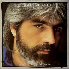 Sweet Freedom: The Best Of Michael McDonald mp3 Artist Compilation by Michael McDonald