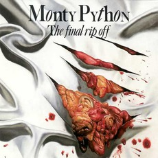 The Final Rip Off by Monty Python