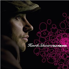 DJ-Kicks: Henrik Schwarz mp3 Compilation by Various Artists