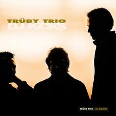 DJ-Kicks: Trüby Trio