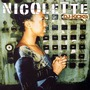 DJ-Kicks: Nicolette